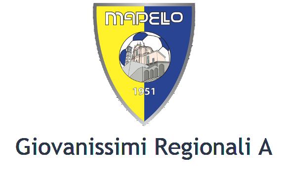 Calendario Giovanissimi Regionali.Mapello Calcio Campionato Giovanissimi Regionali 2004 Il